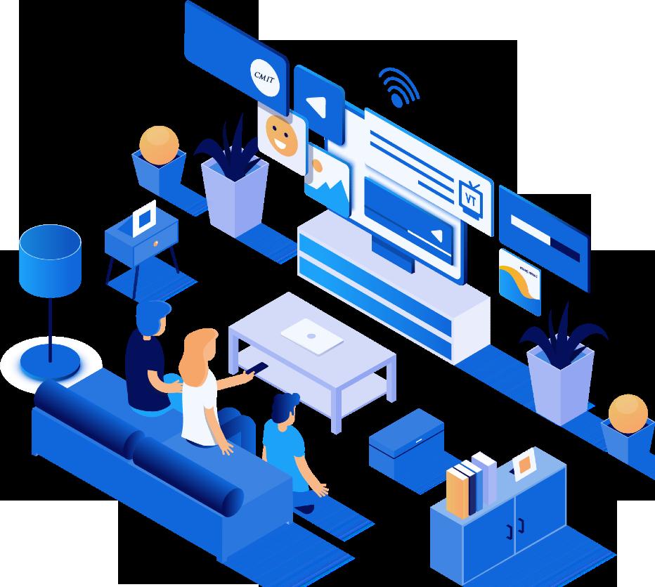 Best Company Blogs