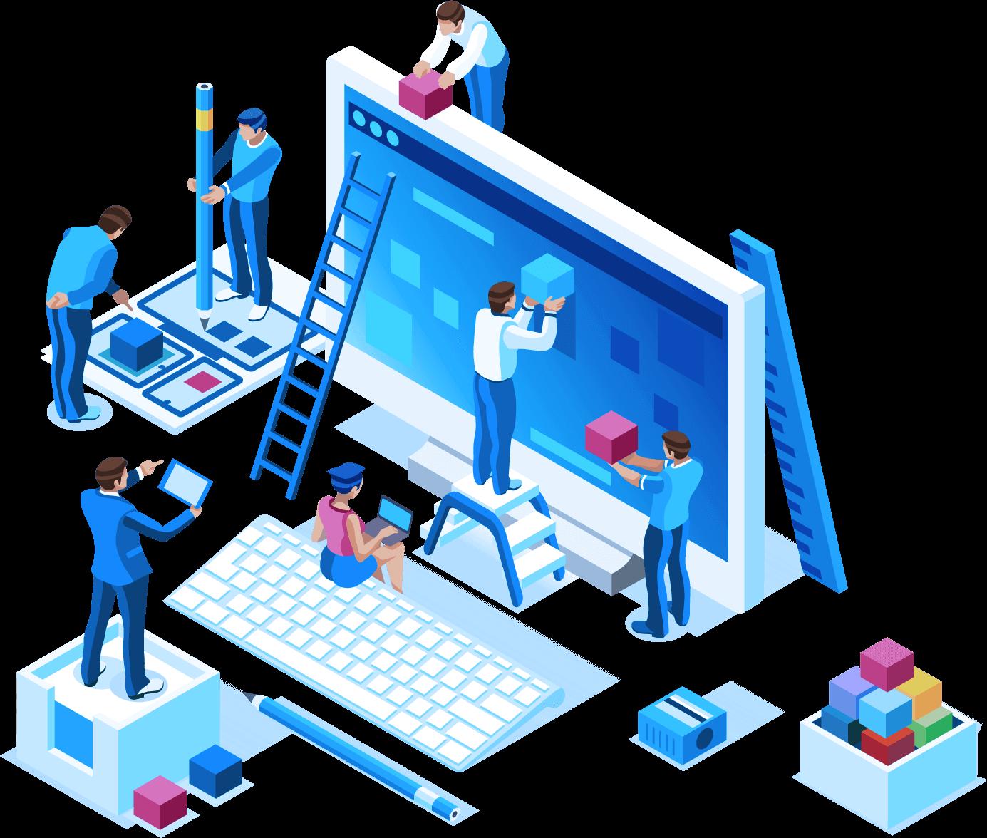best online reputation management services provider