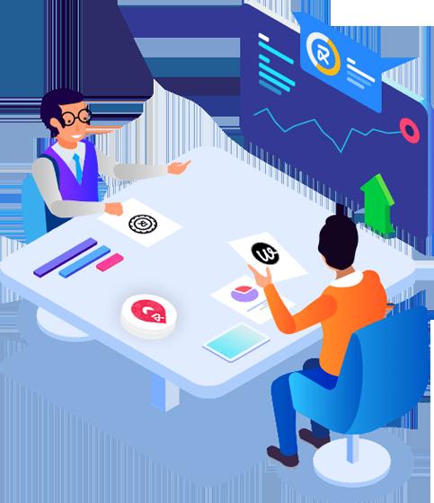 best digital marketing workstation
