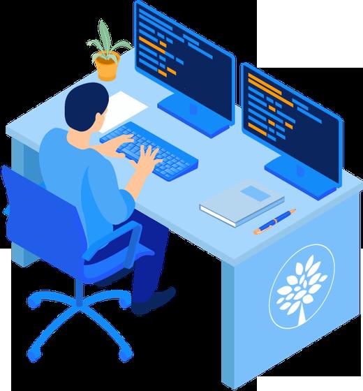 best website development workstation